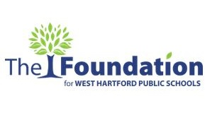 The Foundation for West Hartford Public Schools at COIA